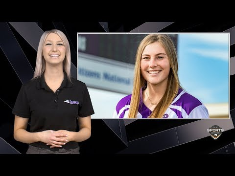 Softball Dominates Conference Play - SAGU Sports Update (S3E15)